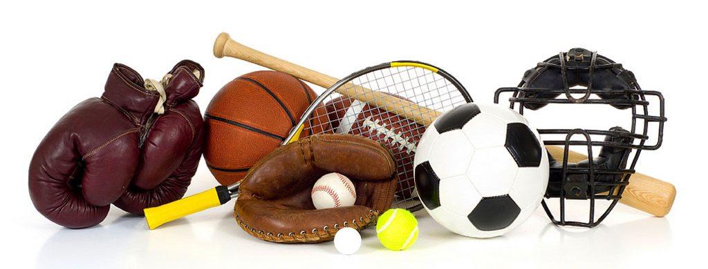 sport, idræt og gymnastik - Brug af Airtracks