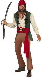 kostumer og udklædning til børn og voksne.