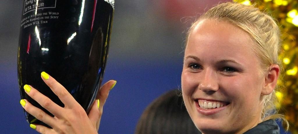Dansk Sport 2015 - Træpiller, Brænde og ure er hovedsponsor inden for sport her på praca raciborz