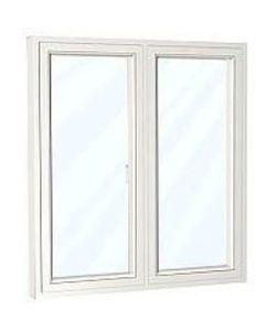 hvilke slags vinduer bør man vælge
