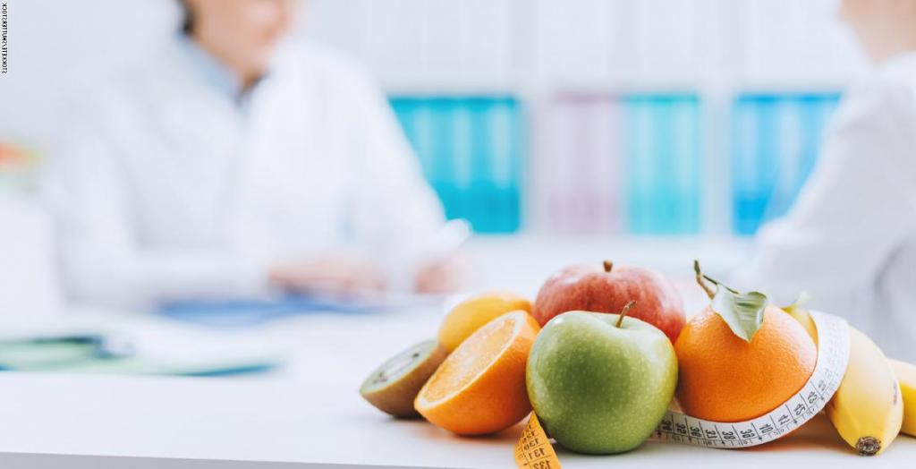 Sådan opnår du optimal sundhed med Decubal